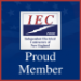 Independent Electrical Contractors of New England - Proud Member