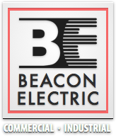 Beacon Electric