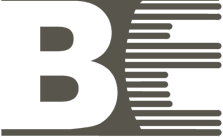 Beacon Electric watermark logo